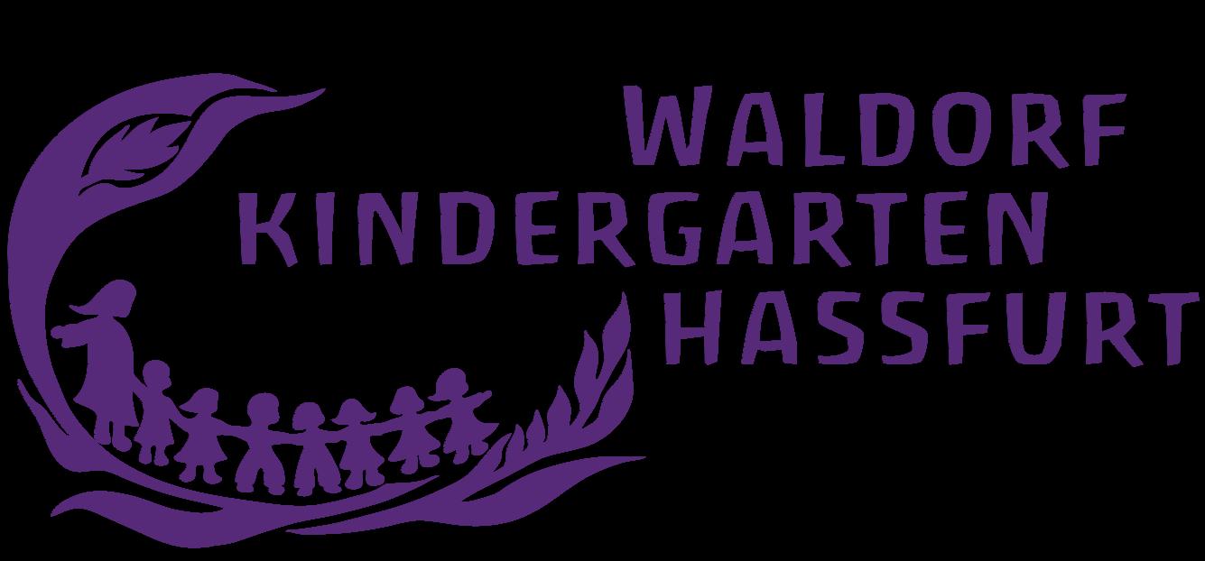 Waldorfkindergarten Haßfurt
